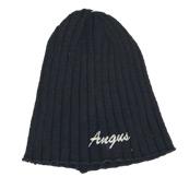 Angus-pipo